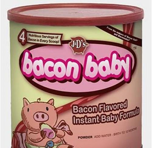 bacon-bbay