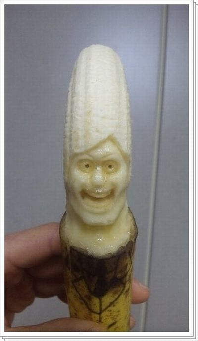 amazing_bananas_art_01