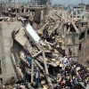 thumbs 16353738 The Rana Plaza building collapse: photos of Bangladeshs blood garments factory disaster