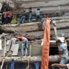 thumbs 16357756 The Rana Plaza building collapse: photos of Bangladeshs blood garments factory disaster