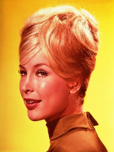 8685099 Barbara Eden   a life in rare photos