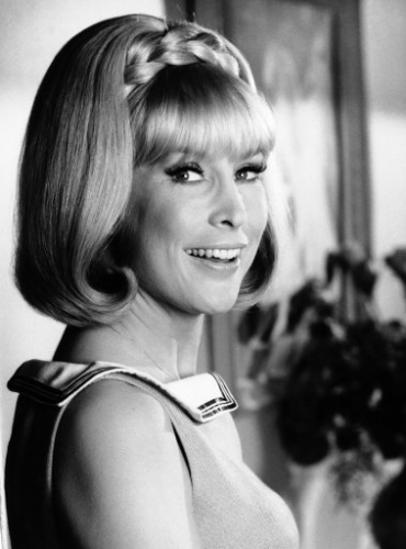 8989359 Barbara Eden   a life in rare photos