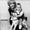 thumbs 8989342 Barbara Eden   a life in rare photos