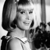 thumbs 8989359 Barbara Eden   a life in rare photos