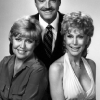 thumbs 9061045 Barbara Eden   a life in rare photos