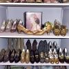 barbra-streisand-antique-shoes
