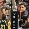 thumbs basketball faces 11 Basketballs big heads: a gallery of a sporting craze