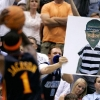 thumbs basketball faces 2 Basketballs big heads: a gallery of a sporting craze