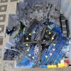 thumbs bat cave lego 1 The 20,000 Lego brick Batcave (photos)
