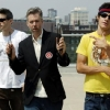 thumbs 3829114 Adam Yauch tribute   the Beastie Boys Puppets (featuring Frank Sidebottom)
