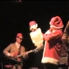 thumbs adam yauch Adam Yauch tribute   the Beastie Boys Puppets (featuring Frank Sidebottom)