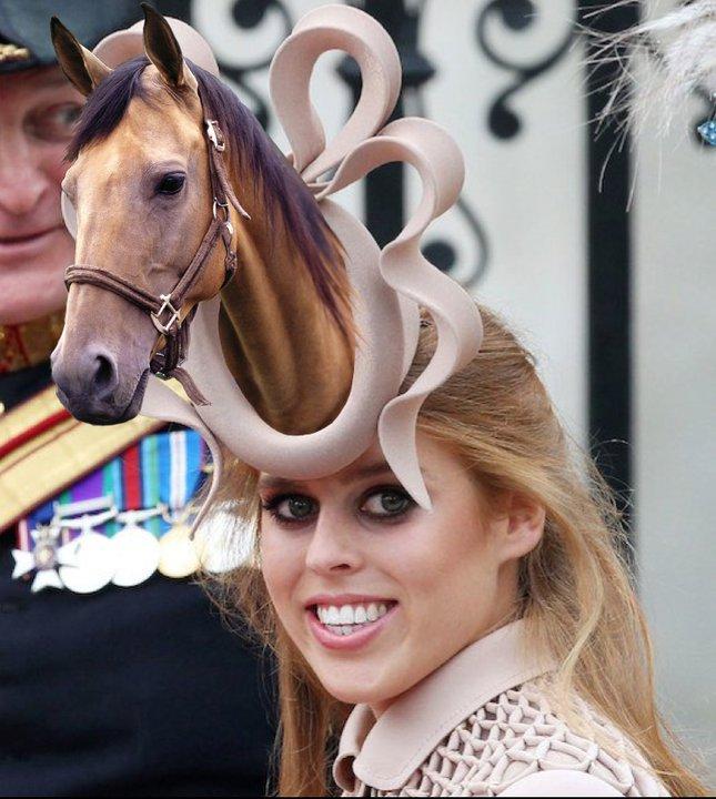 princess-beatrice-hat-1