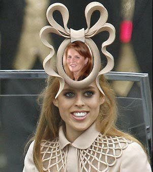 princess-beatrice-hat-5