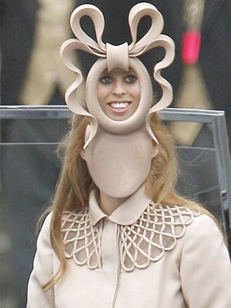 princess-beatrice-hat-8