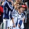 thumbs 15283685 David Beckham and family win Major League Soccer Cup Final (photos)