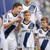 thumbs 15283686 David Beckham and family win Major League Soccer Cup Final (photos)