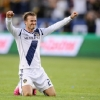 thumbs 15284438 David Beckham and family win Major League Soccer Cup Final (photos)