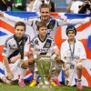 thumbs 15284441 David Beckham and family win Major League Soccer Cup Final (photos)