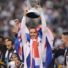 thumbs 15284448 David Beckham and family win Major League Soccer Cup Final (photos)