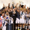 thumbs 15284480 David Beckham and family win Major League Soccer Cup Final (photos)