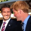 thumbs 9051755 In Pictures: David Beckham, Prince William And Prince Harrys Blind Date