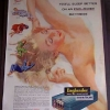 thumbs yargmbvagefe12 Vintage bed adverts   22 photos of bedroom bliss