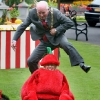 thumbs 9625893 Belfast Mayor And The Slippery Female Tomato: Photos
