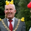 thumbs 9625952 Belfast Mayor And The Slippery Female Tomato: Photos