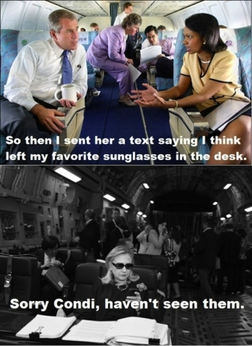 meme texts from hillary Memes   the Top 10 of 2012