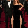 thumbs meme angelina jolies leg Memes   the Top 10 of 2012