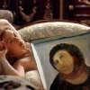 thumbs meme ecce homo Memes   the Top 10 of 2012