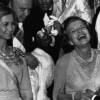 thumbs 10567080 Betty Ford RIP: Great Photos Of The First Lady Who Made Us Clean And Serene
