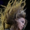 thumbs 15701660 Beyonce Knowles Super Bowl derp and Mr Microphone show in photos
