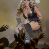 thumbs 15701783 Beyonce Knowles Super Bowl derp and Mr Microphone show in photos
