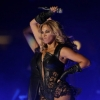 thumbs 15701815 Beyonce Knowles Super Bowl derp and Mr Microphone show in photos