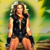 thumbs beyonce 2 Beyonce Knowles Super Bowl photos are meme: internet reacts to Yvette Noel Schures email