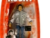 thumbs frank stallone Steve Jobs immortalised as the iCEO doll