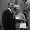 thumbs 1097809 Bobby Moore   a life in great photos