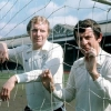 thumbs 1169676 Bobby Moore   a life in great photos