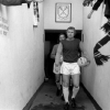 thumbs 717765 Bobby Moore   a life in great photos