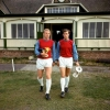 thumbs 758668 Bobby Moore   a life in great photos