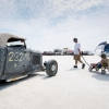 thumbs 14316230 Take That Gaia: Bonneville Speed Week in photos