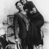 thumbs 2489072 Bonnie Parker and Clyde Barrow