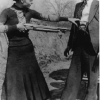 thumbs 2489075 Bonnie Parker and Clyde Barrow