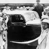 thumbs 8676032 Bonnie Parker and Clyde Barrow