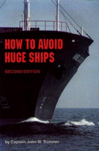 huge-ships