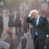 thumbs 15216004 In photos: Boris Johnson visits India 