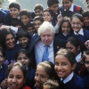 thumbs 15216007 In photos: Boris Johnson visits India