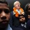 thumbs 15217763 In photos: Boris Johnson visits India