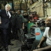 thumbs 15225089 In photos: Boris Johnson visits India